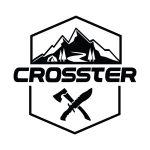 Crosster