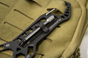 Leatherman-Rail-MOLLE